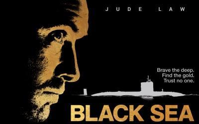kara deniz filmi
