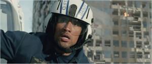 San Andreas Fayı filmi