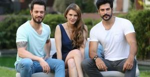 Kardeşim-Benim-Filmi-Murat-Boz-Burak-Özçivit-ve-Aslı-Enver