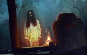 Şeytan-ı Racim 2 : İfrit