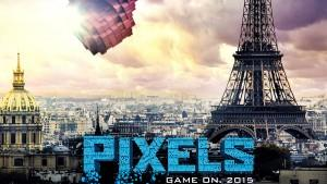 pixels-movie-poster-wallpapers-hd-1080p-1920x1080-desktop-03
