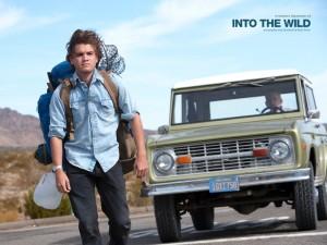 Into The Wild-07