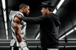 Creed_Poster_111