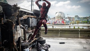 deadpool film eleştirisi