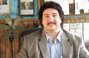 osman pazarlama eleştiri