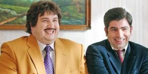 osman pazarlama film eleştirisi