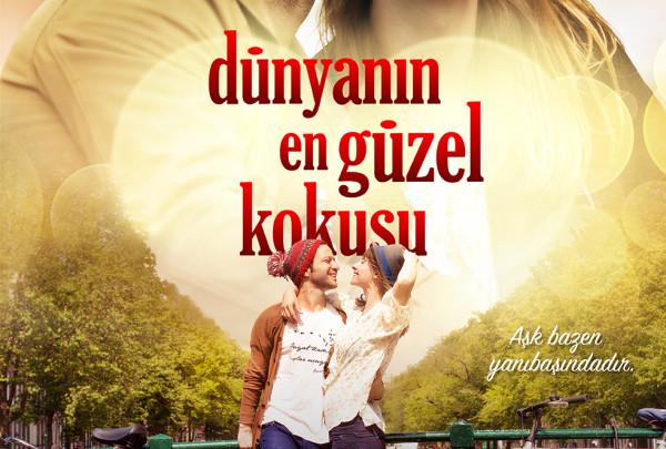 Dunyanin-En-Guzel-Kokusu-fragman
