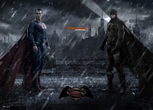 batman-v-superman-adaletin-safagi-vizyon-tarihi