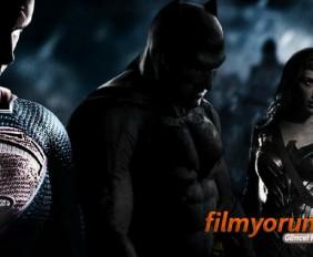 batman-v-superman-adaletin-safagi-yorumları