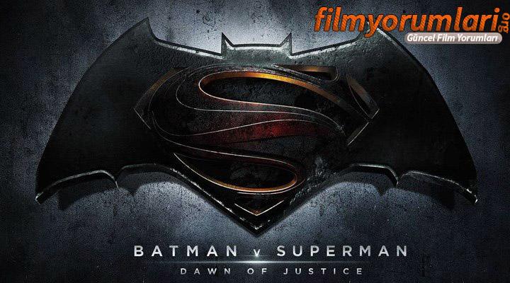 batman v superman adaletin safagi film yorumlari