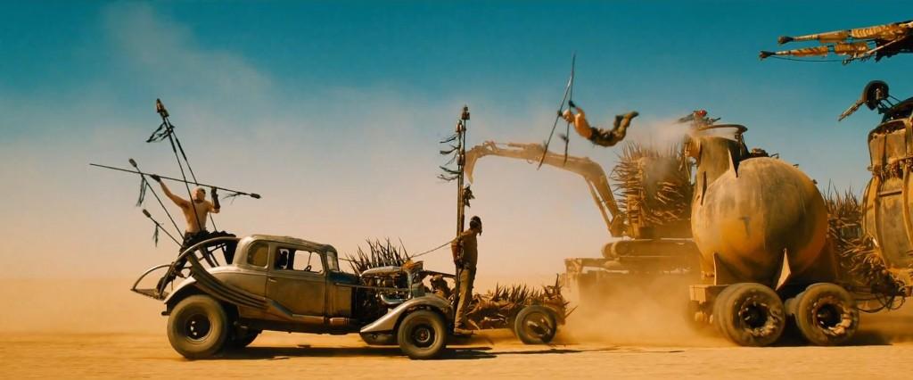 Ana SayfaVizyondaki FilmlerTüm filmlerTüm filmler - AksiyonMad Max: Fury Road Mad Max: Fury Road fragmanı