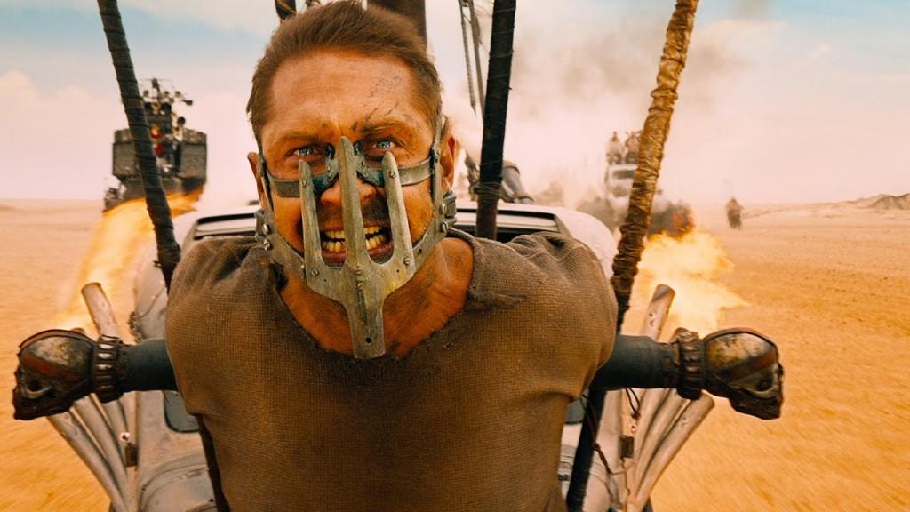 Ana SayfaVizyondaki FilmlerTüm filmlerTüm filmler - AksiyonMad Max: Fury Road Mad Max: Fury Road yorumları