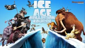 buz devri 5 yorumları