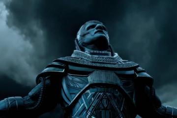 x-men-apocalypse-film-yorumları