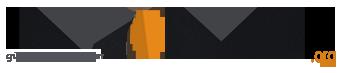 Film Yorumları logo