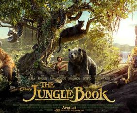 orman çocuğu film yorumları