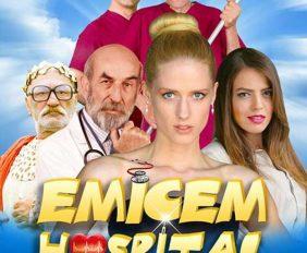 emicem_hospital yorumları