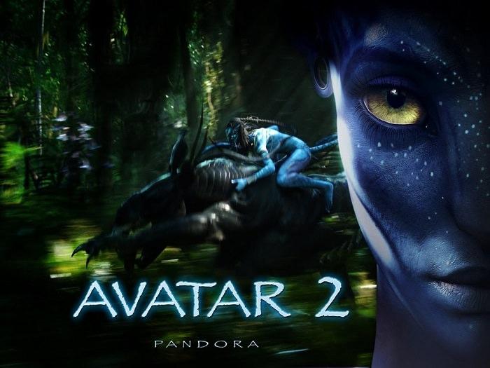 avatar film yorumları