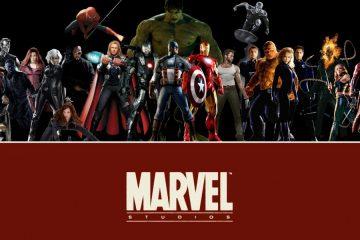 Marvel-Movies-marvel-comics-13616861-2560-1600-e1447801448947