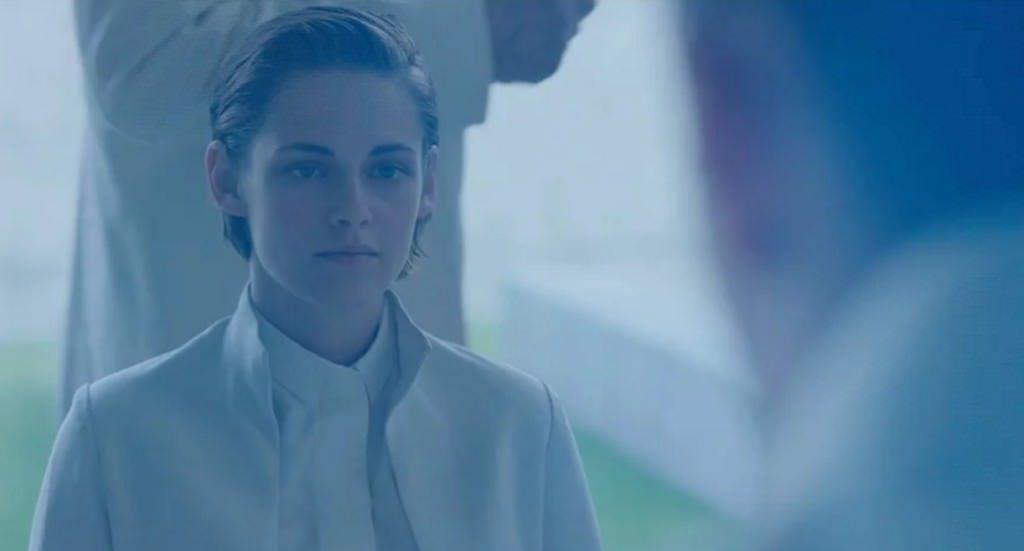 Aşk Uğruna - Equals film yorumları
