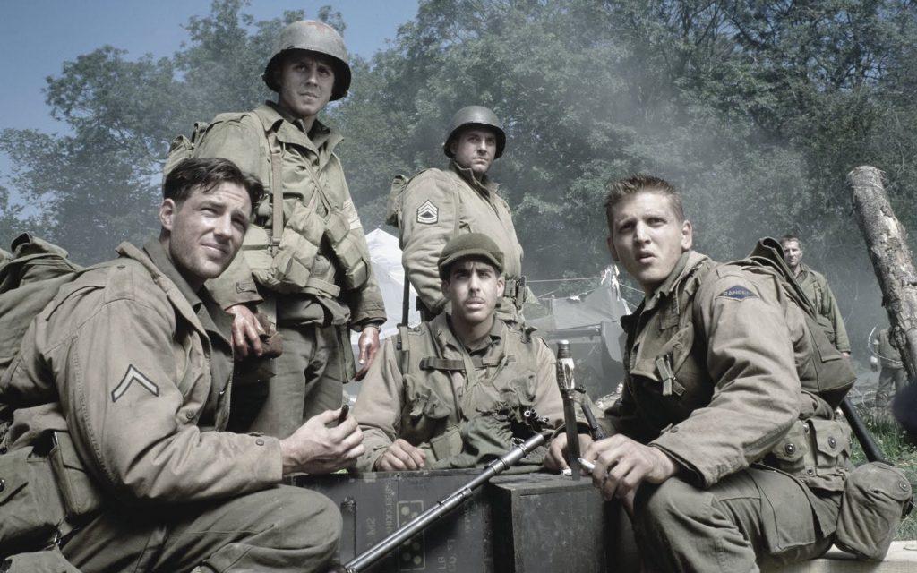 er-ryanı-kurtarmak-ikinci-dünya-savaşı-filmleri (2)