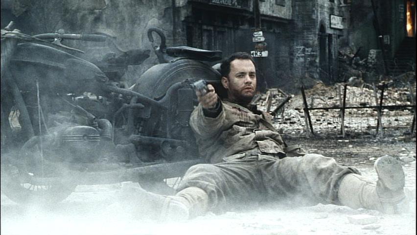 er-ryanı-kurtarmak-ikinci-dünya-savaşı-filmleri (4)