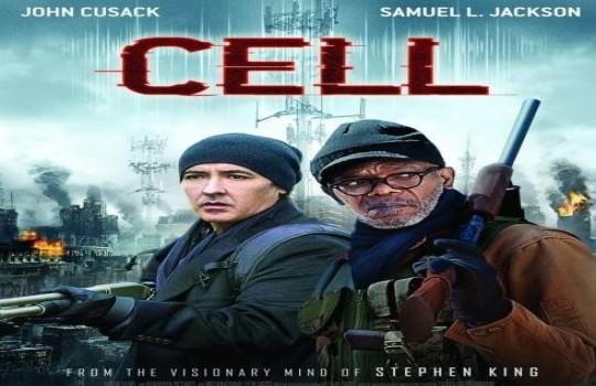 frekans-cell-film yorumları