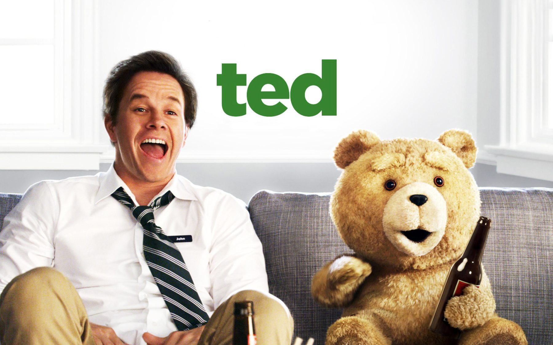 hd-ted-movie