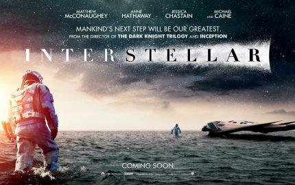 interstellar_ver7_xxlg