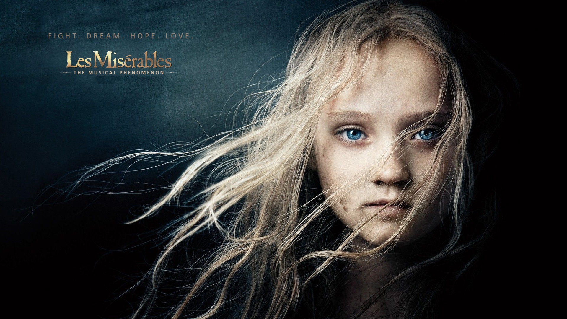 isabelle_allen_in_les_miserables-wallpaper-1920x1080