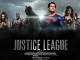 Justice League: Part 1 yorumları