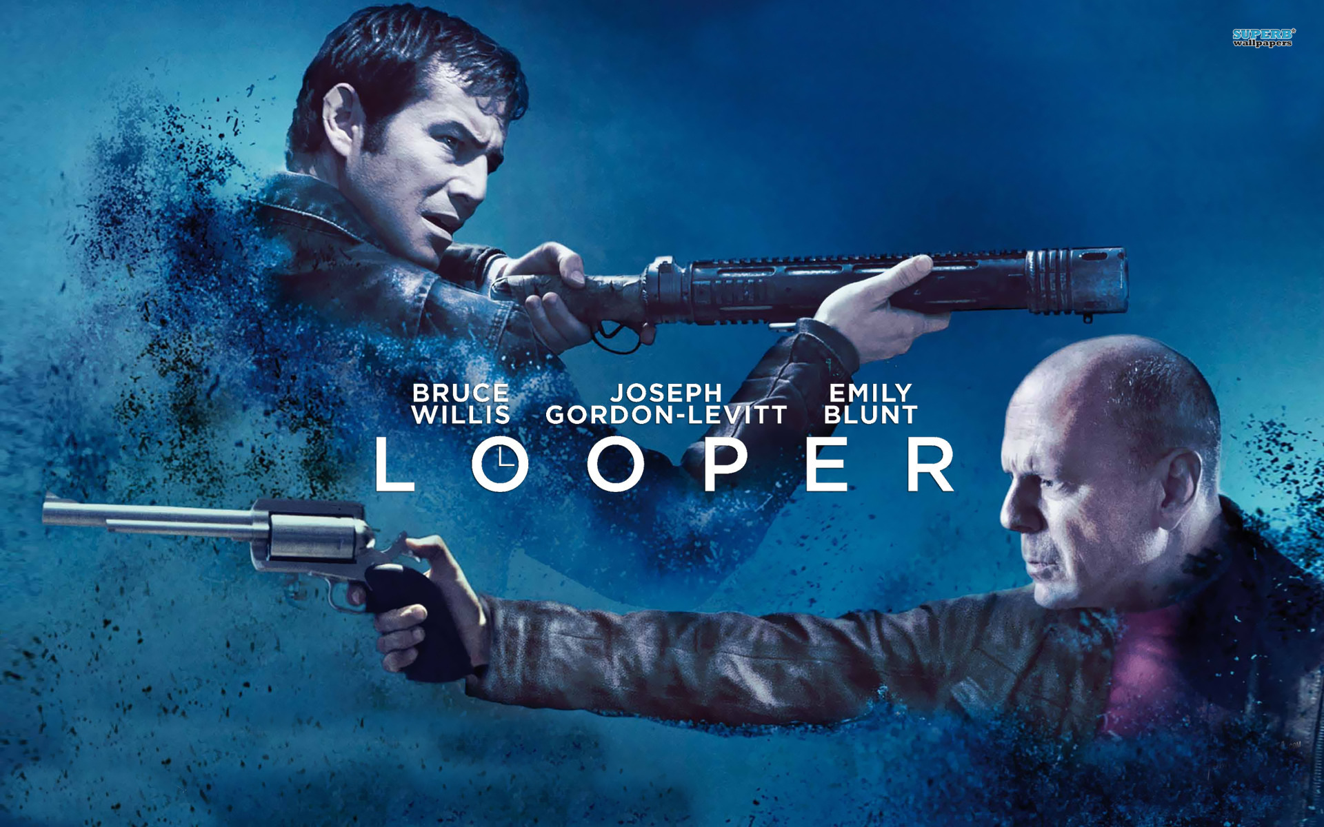 looper-movie-poster-wallpaper-2