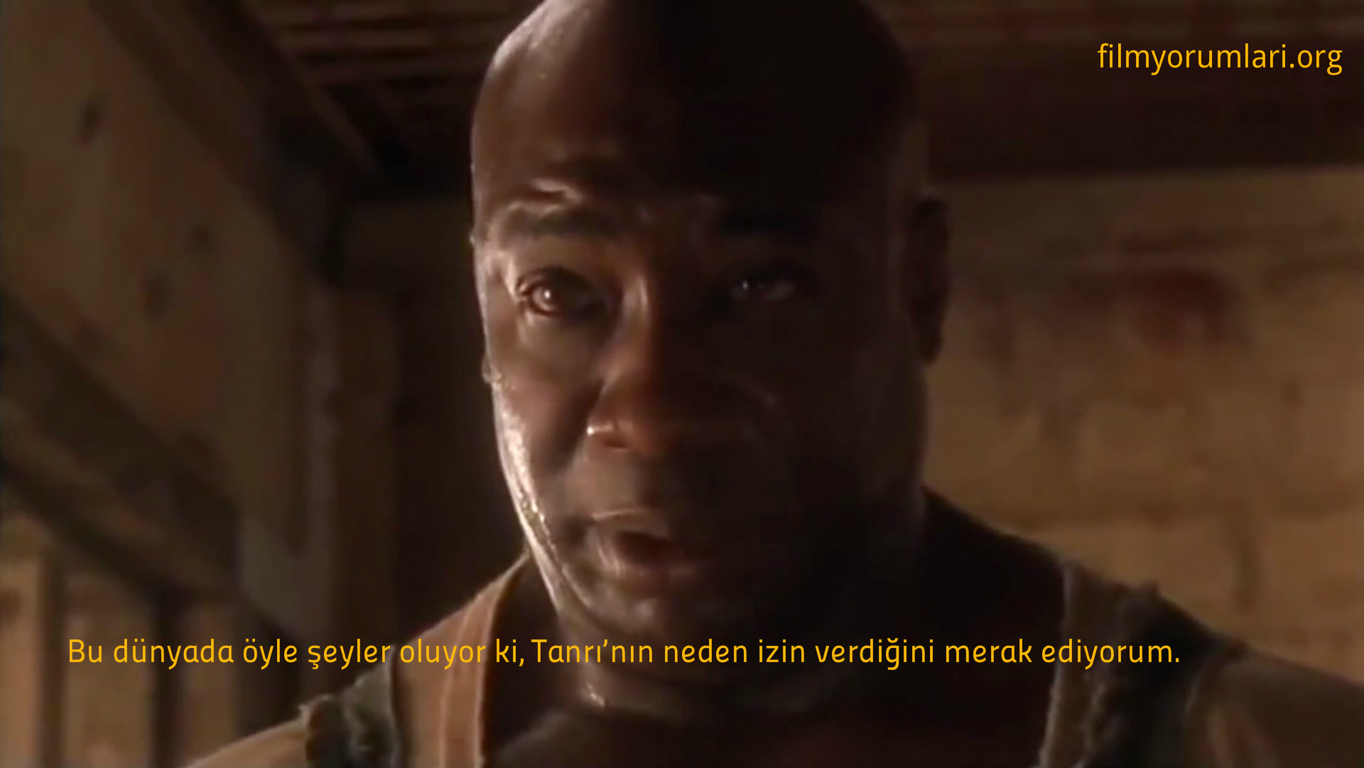 michael-clarke-duncan-as-john-coffey-in-the
