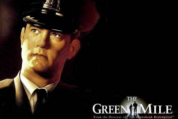 the-green-mile-3