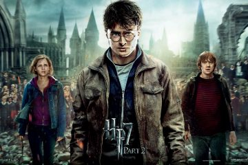 Harry-Potter-and-The-Deathly-Hallows-Part-2-Wallpapers-6