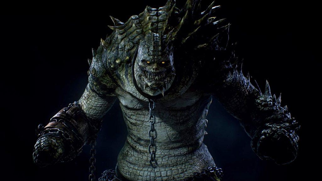 Killer_Croc_AK