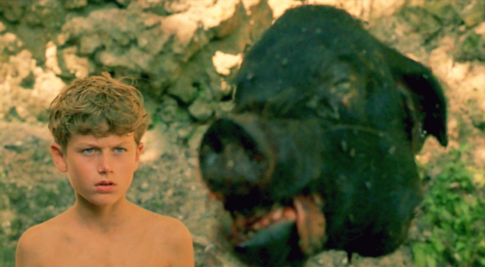 LotF-Simon-and-Pig