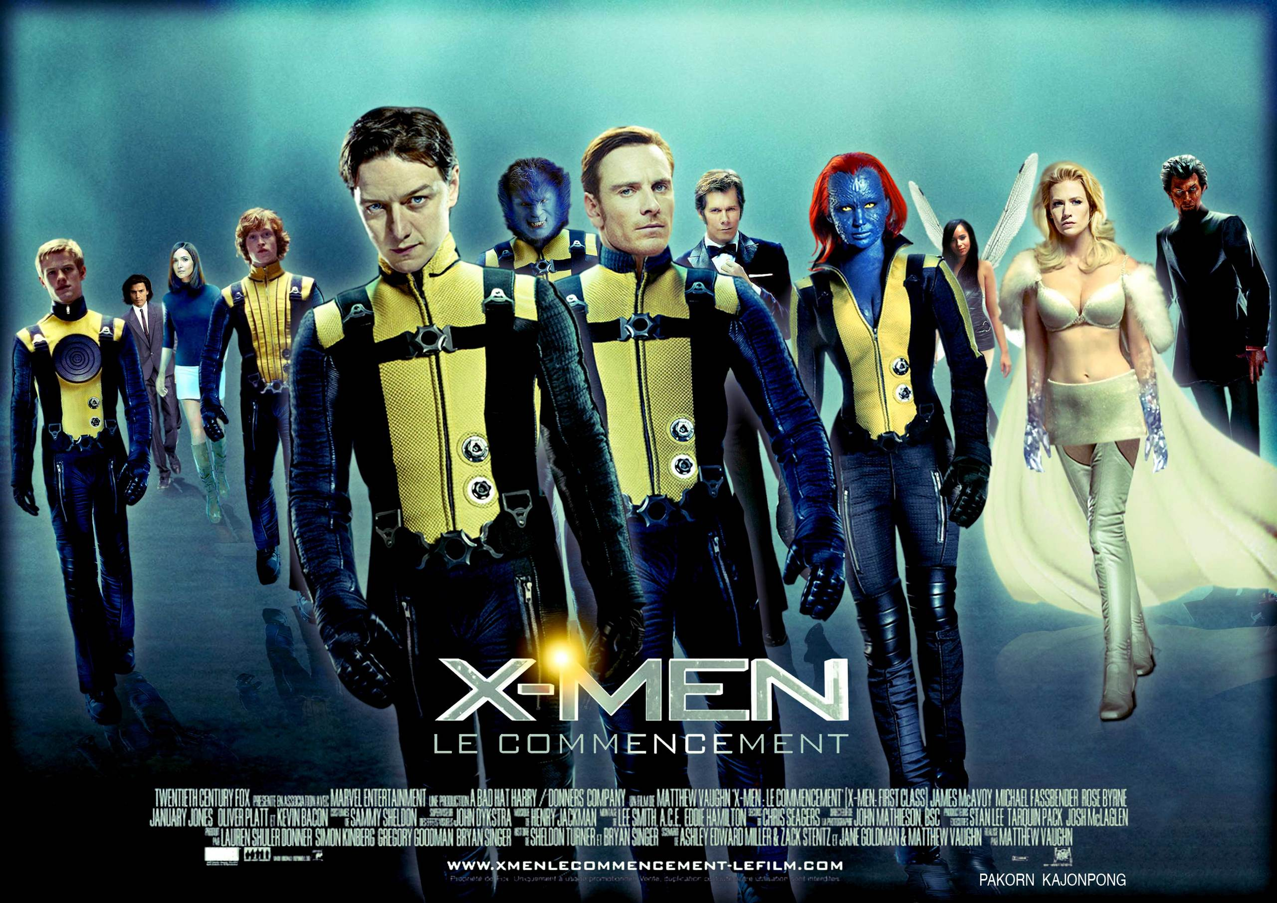 Pakorn-x-men-first-class-25197968-2560-1810