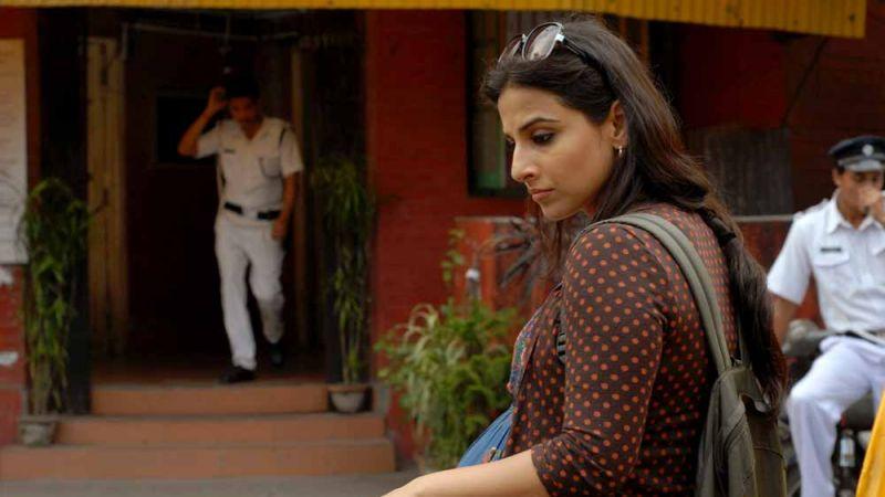 Vidhya-Balan-Kahaani-Movie
