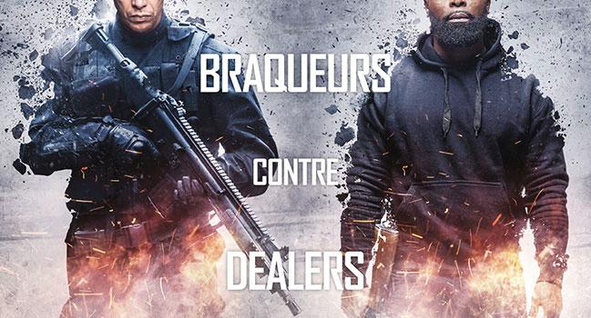 braqueurs-boycotte-par-les-salles-de-cine-649