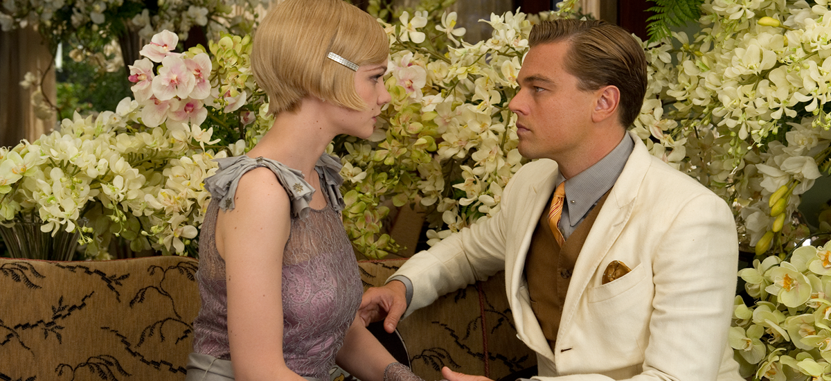 great_gatsby_hero1