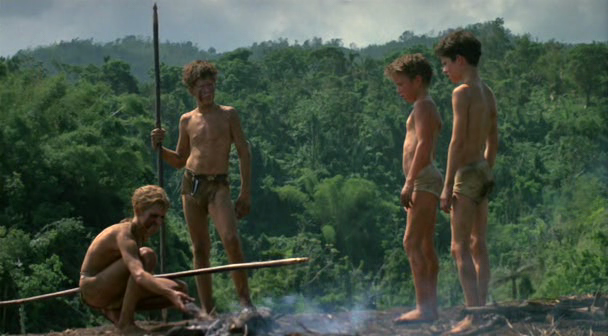 lord of the flies (6)