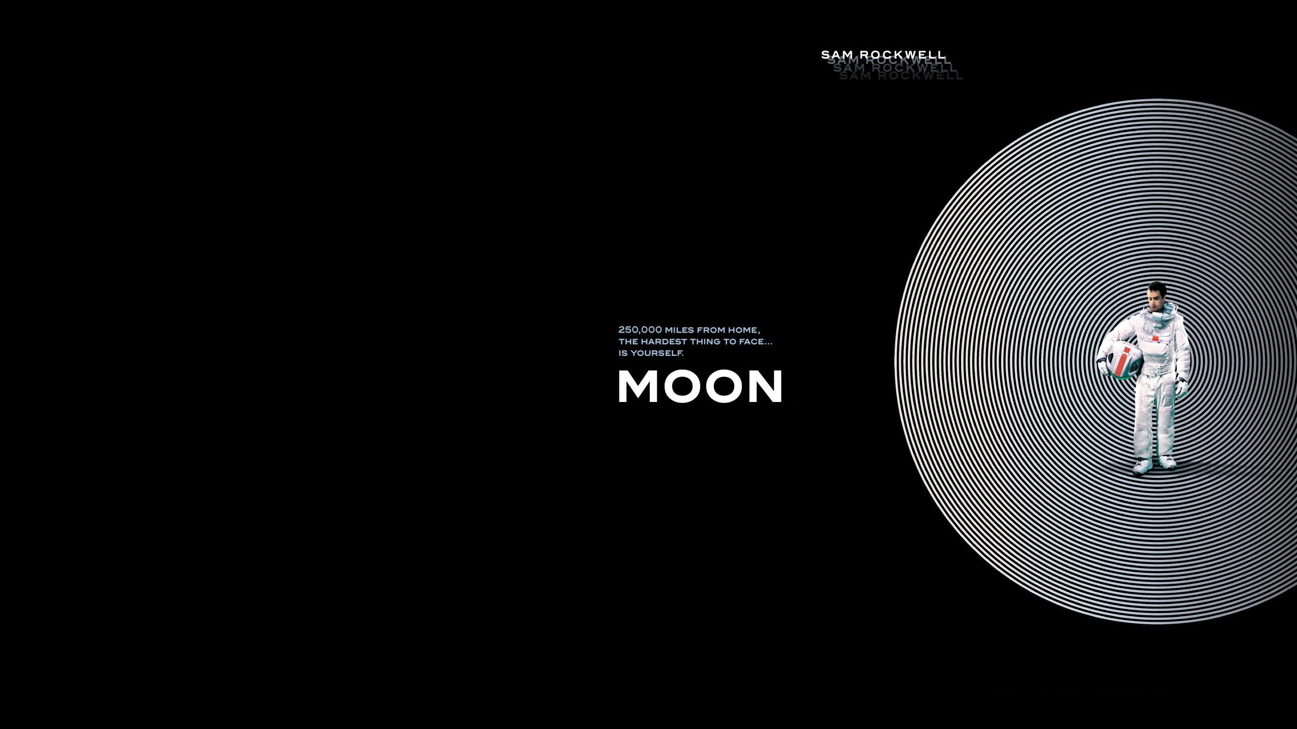 moon-sam-rockwell-movies-2560x1440-wallpaper