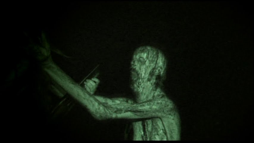 pdvd_082