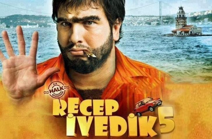recep-ivedik-5-1 (1)
