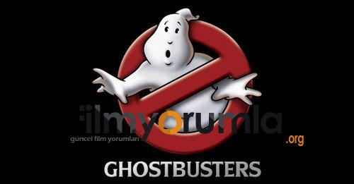 Ghostbusters: Hayalet Avcıları Film Yorumları