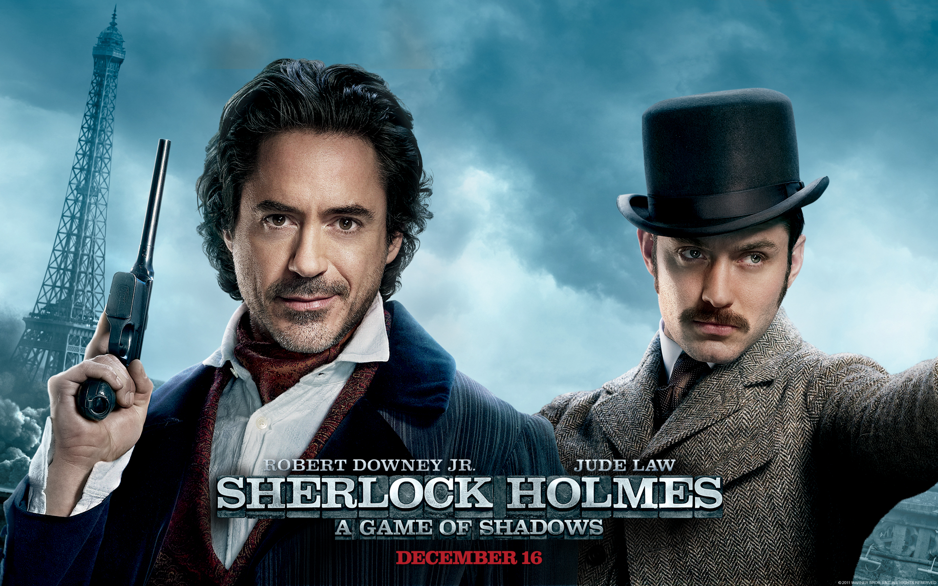 sherlock_holmes_a_game_of_shadows-wide