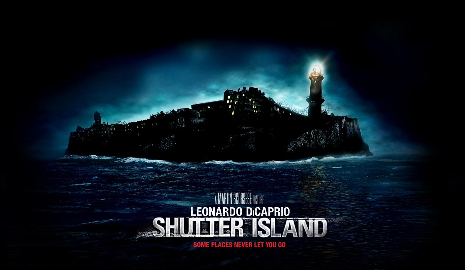 shutter_island_wallpaper_1600x1200_03