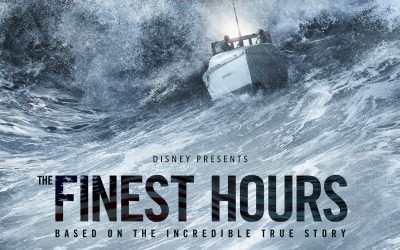 the-finest-hours-2016-film-rE5L