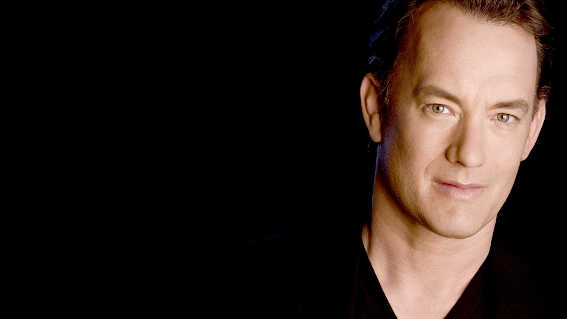 tom-hanks-actor-man-wallpaper-wallpapers